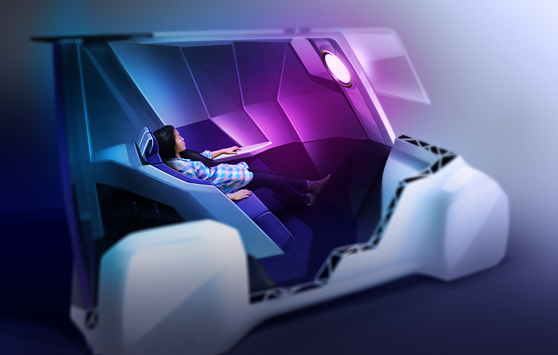 armand_bentzen_volvo_interior_final