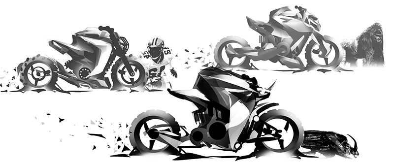bike_ideas_armand_bentzen